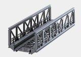 鉄道模型 メルクリン Marklin 7262 TrUss Bridge. HOゲージ