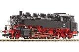 鉄道模型 フライシュマン Fleischmann 408601 DB BR86 蒸気機関車 HOゲージ