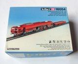 鉄道模型 キブリ KIBRI 16054 マルチプルタイタンパー マルタイ HOゲージ