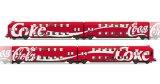 鉄道模型 Rivarossi リバロッシ 4161 コカコーラ列車 2階建て客車 4両セット HOゲージ