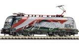 鉄道模型 フライシュマン Fleischmann 731186 1047 Hayden Sound 電気機関車 Nゲージ