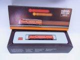 鉄道模型 メルクリン Marklin 8809 ミニクラブ mini-club  F7 Southern Pacific ディーゼル機関車 Zゲージ