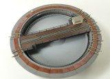 鉄道模型 メルクリン Marklin 8998 elektrische Drehscheibe 電動ターンテーブル 転車台 Zゲージ