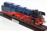 鉄道模型 メルクリン Marklin 37916 DB BR 03.10 蒸気機関車(青色)限定品 HOゲージ