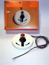 鉄道模型 アーノルド ARNOLD 6382 電動ターンテーブル 転車台用コントローラー Nゲージ