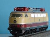 鉄道模型 メルクリン Marklin 39573 DB BR E03 004 電気機関車 HOゲージ