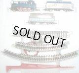鉄道模型 メルクリン Marklin 81561 140周年記念 スターターセット Zゲージ