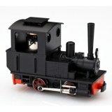 鉄道模型 ミニトレインズ Minitrains BCH-5031 Koppel コッペル ストレート煙突タイプ 蒸気機関車 HOナローゲージ(9mm)