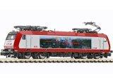 鉄道模型 フライシュマン Fleischmann 738510 4019 CFL 電気機関車 Nゲージ