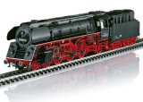鉄道模型 メルクリン Marklin 39206 BR 01.5 蒸気機関車 HOゲージ
