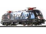 鉄道模型 メルクリン Marklin 39844 BR 182 91 43 0470 505-8 電気機関車 HOゲージ