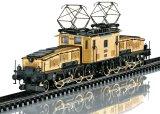 鉄道模型 メルクリン Marklin 32560 Ce 6/8 II クロコダイル GOLD 電気機関車 HOゲージ