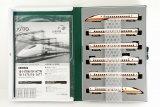 鉄道模型 カトー KATO 10-1476 台湾高鐵 新幹線 700T 6両編成基本セット Nゲージ