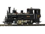 鉄道模型 ベモ BEMO 1295101 G 3/4 1 LD 蒸気機関車 HOmゲージ