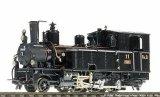 鉄道模型 ベモ BEMO 1295121 G 3/4 11 RhB 蒸気機関車 HOmゲージ