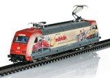 鉄道模型 メルクリン Marklin 39378 DB 101 電気機関車 HOゲージ