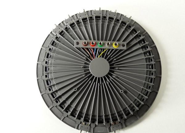 画像2: 鉄道模型 メルクリン Marklin 8998 elektrische Drehscheibe 電動ターンテーブル 転車台 Zゲージ