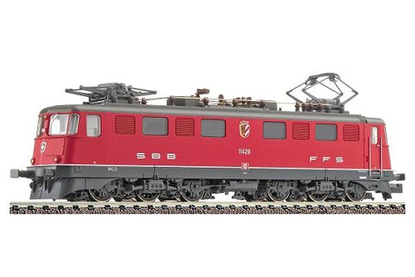鉄道模型 フライシュマン Fleisc...
