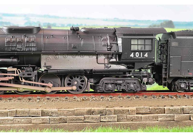 鉄道模型 トリックス Trix 22062...