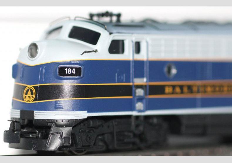 鉄道模型 メルクリン Marklin 37...